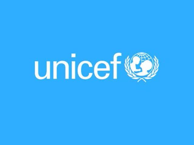 UNICEF Needs Nearly $4 Billion to Help 73 Million People