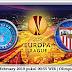 Prediksi Lazio Vs Sevilla, 15 February 2019 | 00:55 WIB.
