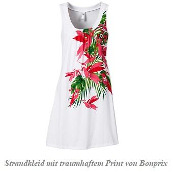 https://www.bonprix.de/produkt/strandkleid-weiss-915634/#image
