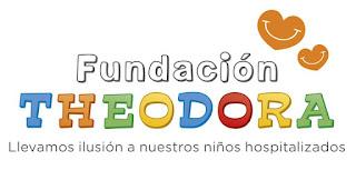 https://es.theodora.org/es