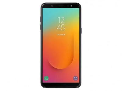 Kelebihan dan Kekurangan Samsung Galaxy J8