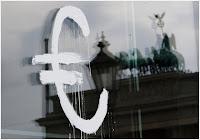 Ευ. Βενιζέλος: «Ο σκληρός πυρήνας της ευρωζώνης παίζει με τη φωτιά»