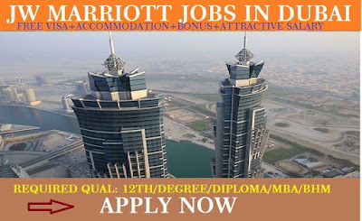 Marriott jobs, Marriott careers, Marriott hotel jobs , Marriott hotel careers, hotel careers,