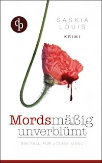 http://www.digitalpublishers.de/ebooks/mordsmaessig-unverbluemt-ein-fall-fuer-louisa-manu/