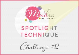 Challenge #12