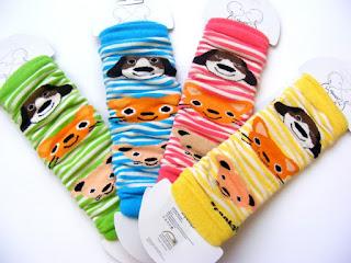 http://www.branakdetem.cz/navleky-design-socks-zviratka.htm