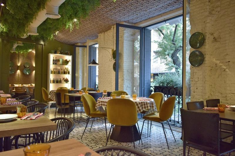 fellina-madrid-restaurante-italiano