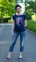 http://sewinggalaxy.blogspot.de/2017/06/rainbow-lion.html