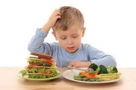 Trik Mengatasi Anak Balita Susah Makan - Tips Mengatasi Balita Susah Makan - Penyebab Anak Susah Makan - Cara Mengatasi Anak Susah Makan
