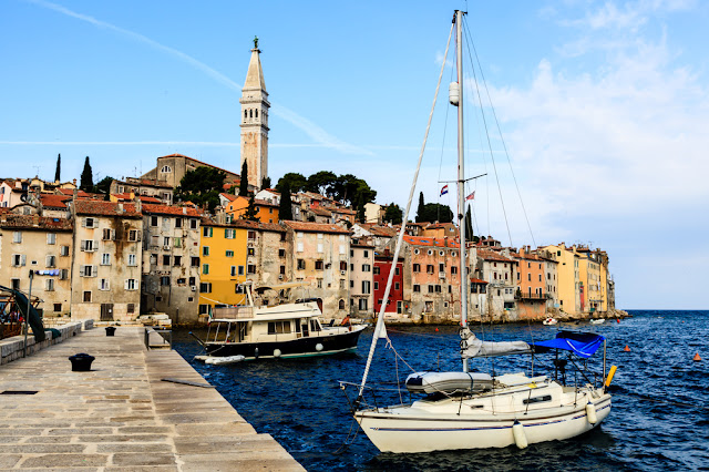 istria-highlights-rovinj