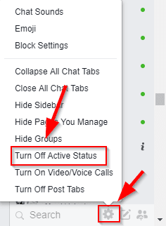 facebook-online-active-status-ko-hide-kaise-kare