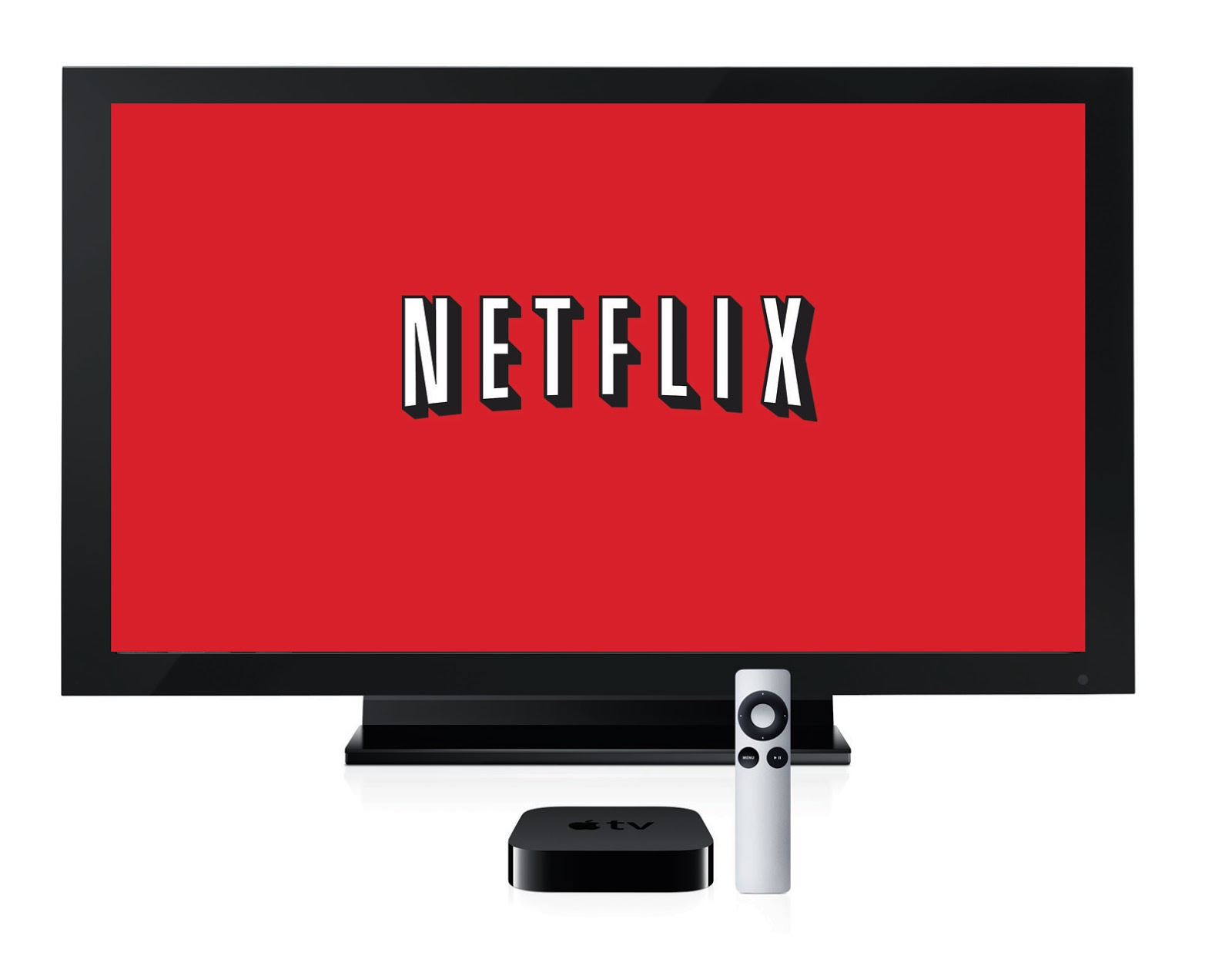 What's new on Netflix in Movies & TV shows for April 2014