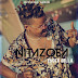 Download New Audio : Enock Bella - Nitazoea { Official Audio }