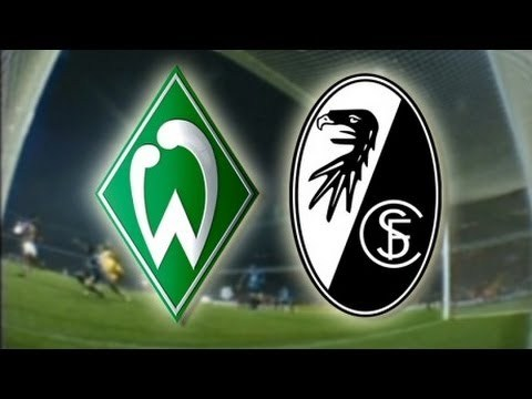Freiburg vs Werder Bremen Highlights & Full Match 17 February 2018