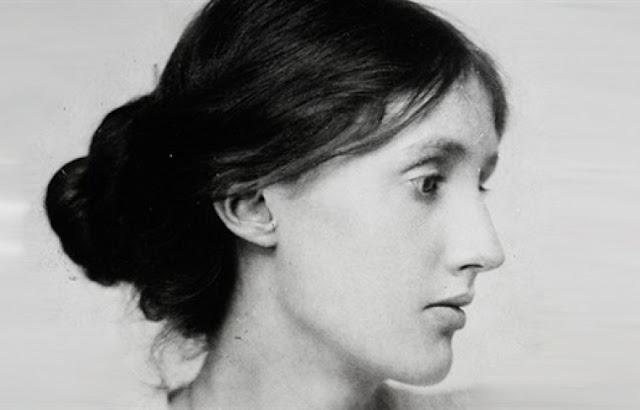Όταν η Βιρτζίνια Γουλφ επισκέφθηκε την Αργολίδα το 1932
