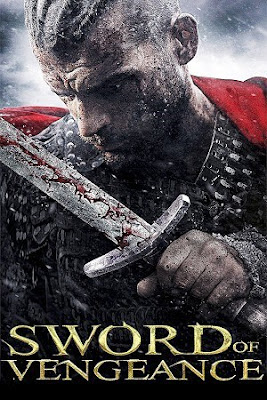Download Film Sword Of Vengeance BluRay Subtittle Indonesia