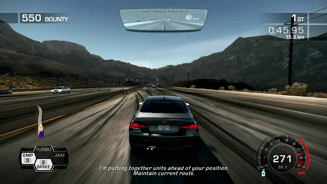 screenshot-1-of-nfs-hot-puruits-game
