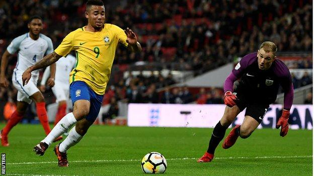 Brazil-va-Neymar-khong-the-thang-tai-Wembley-2