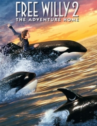 Free Willy 2: The Adventure Home | Bmovies
