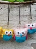 http://www.crochetfox.com/wp-content/uploads/Owl-Familiy.pdf
