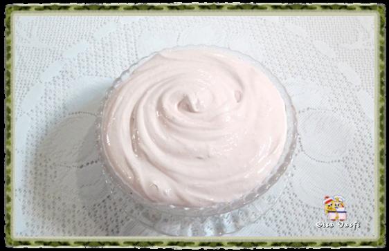 Marshmallow de amoras 2