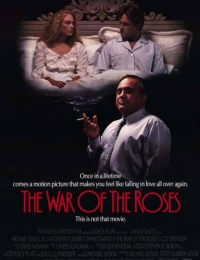 The War Of The Roses | Bmovies