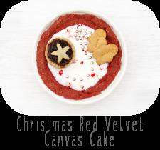 http://www.ablackbirdsepiphany.co.uk/2017/12/christmas-red-velvet-canvas-cake.html