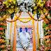 Ghazipur Top News:  रसिकोपासना के आचार्य स्वामी सीताराम शरण जी को अर्पित किया गया श्रद्धा सुमन