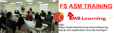 https://www.tmblearning.com/configuring-big-ip-asm-application-security-manager/