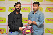 Nenu Local Song Launch-thumbnail-9