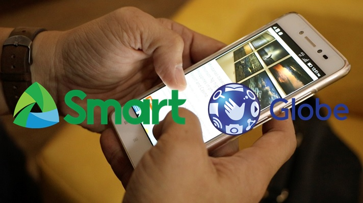 Smart beats Globe in LTE speed across regions in PH – OpenSignal