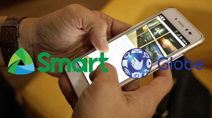 Smart beats Globe in LTE speed across regions in PH – OpenSignal