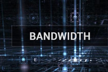 Begini Caranya Atur Limit Bandwidth Dengan Simple Queue Di Mikrotik