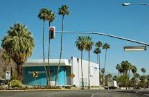 Nous La Californie Palm Springs California