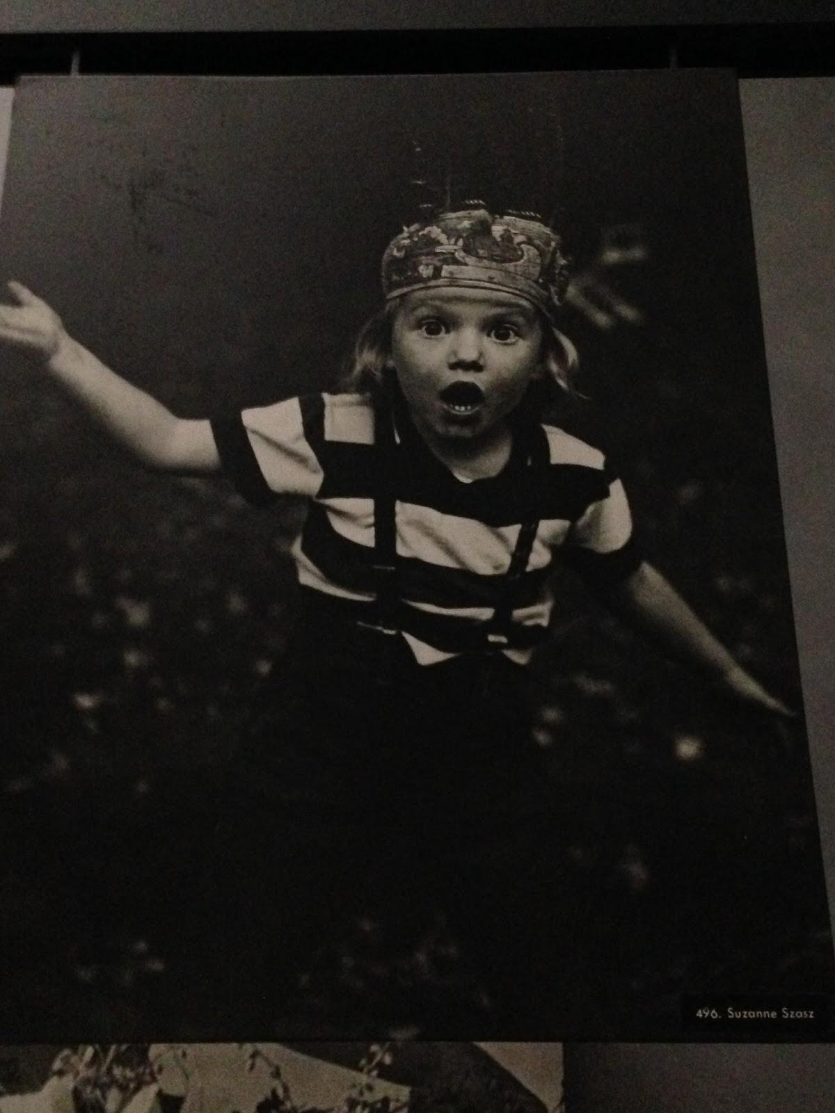 randi vintage fotó képeslapok társkereső tula