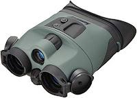 Yukon Tracker 2X24 Night Vison Binocular