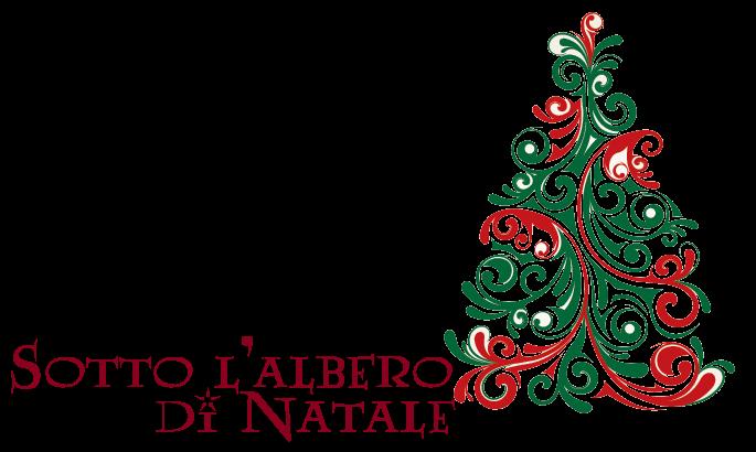 Immagini Natale Zen.Gnomo Sopralerighe Sotto L Albero Di Natale Con Lo