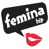 FEMINA%2BHIP