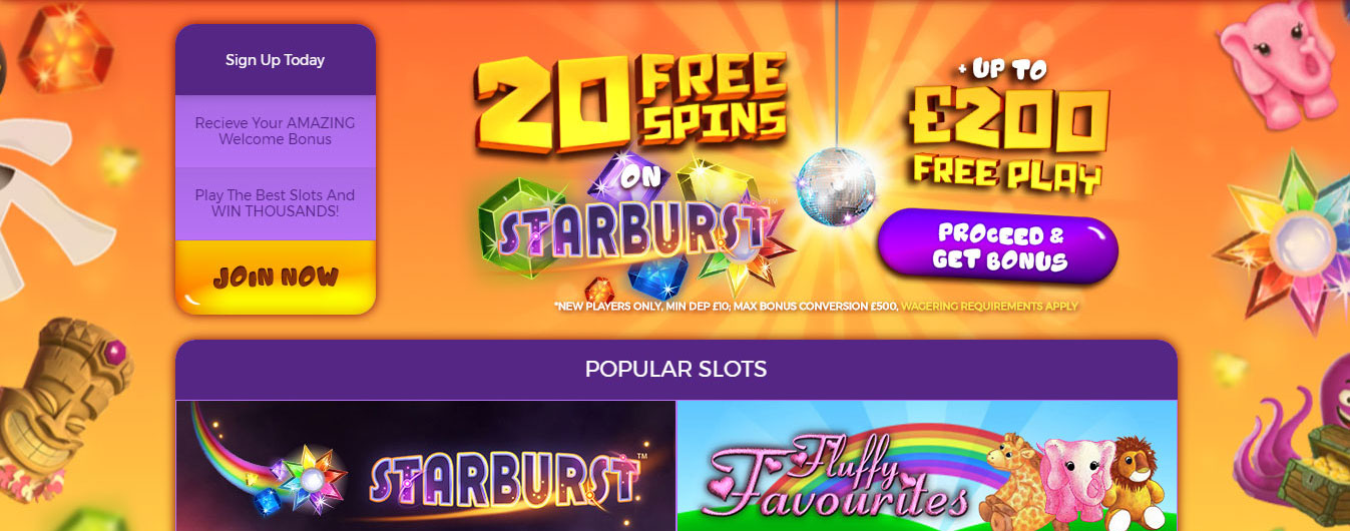 geant casino ouvert le dimanche 27 decembre