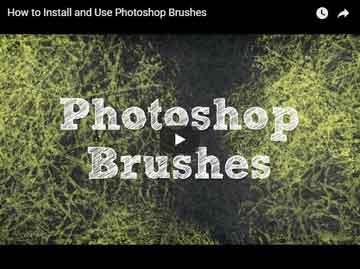 cara-menambahkan-brush-baru-di-photoshop