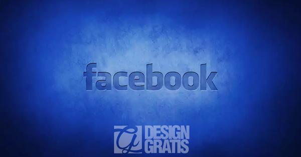 Quien visita tu perfil de facebook en 4 pasos 2016 | no necesitas descargar nada