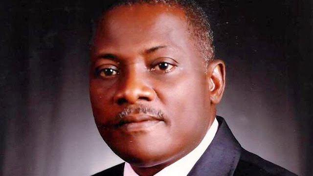 FG moves to have Innoson boss arrested