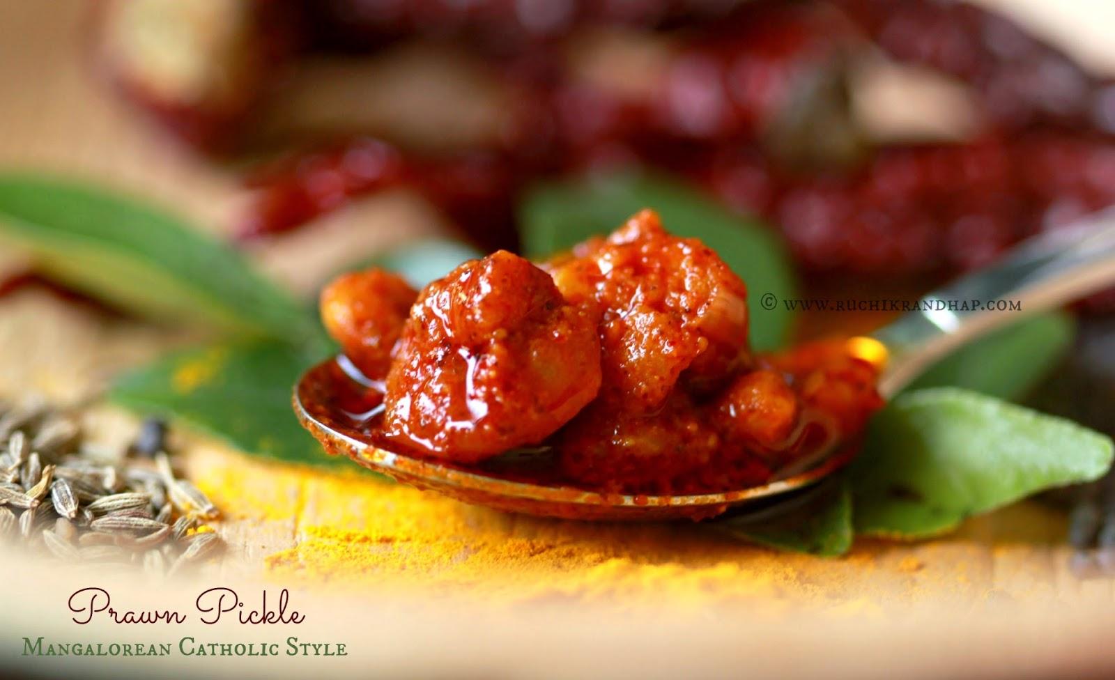 Pickle Restaurant Reviews