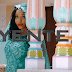 VIDEO l Dogo Janja - Yente