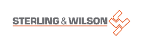 Sterling and Wilson Bags Rs 250-cr Multi States Substation Project by PGCIL