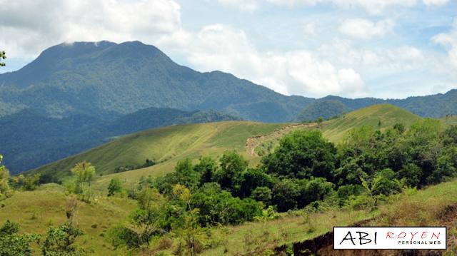 Keindahan%2BAlam%2BBumi%2BAceh Keindahan Alam Bumi Aceh