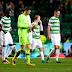 Διασυρμός και από τον Τύπο της Γαλλίας για τη Celtic