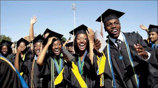 List of Scholarship Grants For African International Students 2018