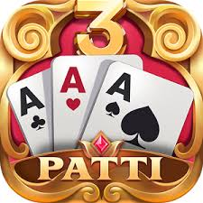 Teen Patti Love Refer and Earn Offer 2018