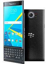 15. BlackBerry Priv